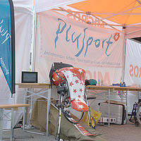 Plusport-amriswil---city-run-2015-3-1