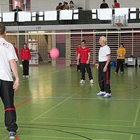 2013-volleyball-romanshorn-2