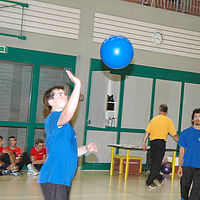 Volley-amriswil-2011 024